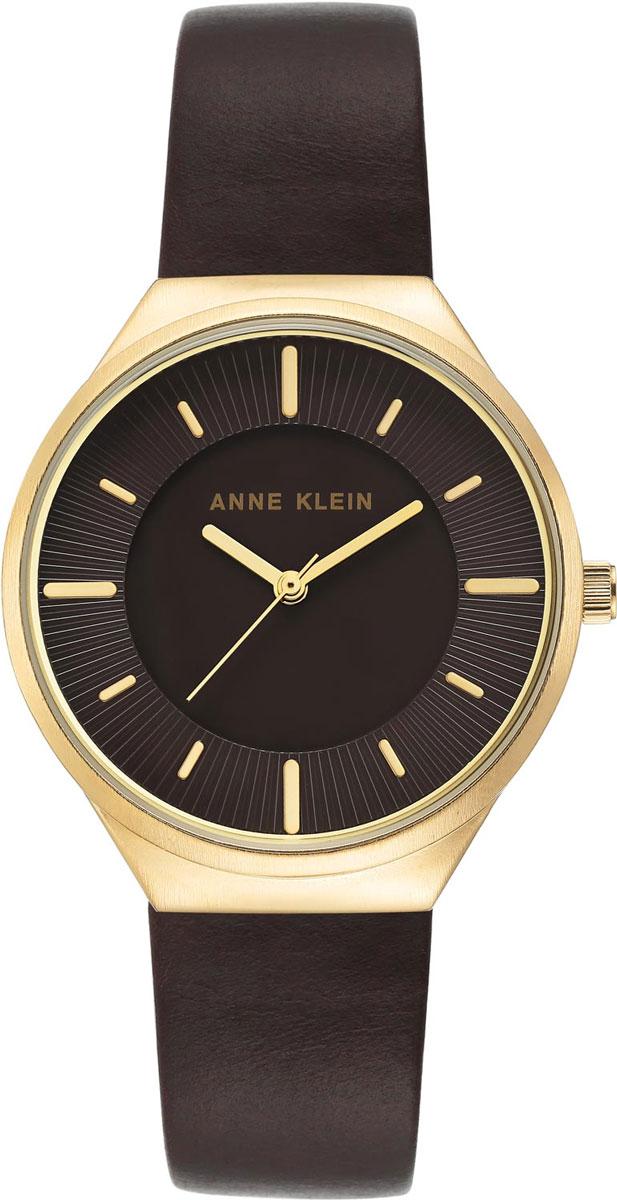 ANNE KLEIN AK/3814BNBN