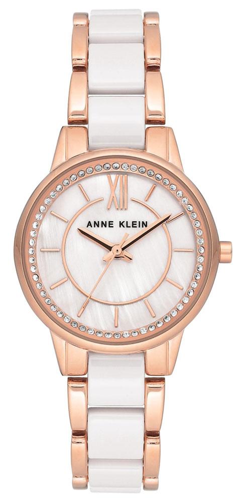 ANNE KLEIN AK/3344WTRG