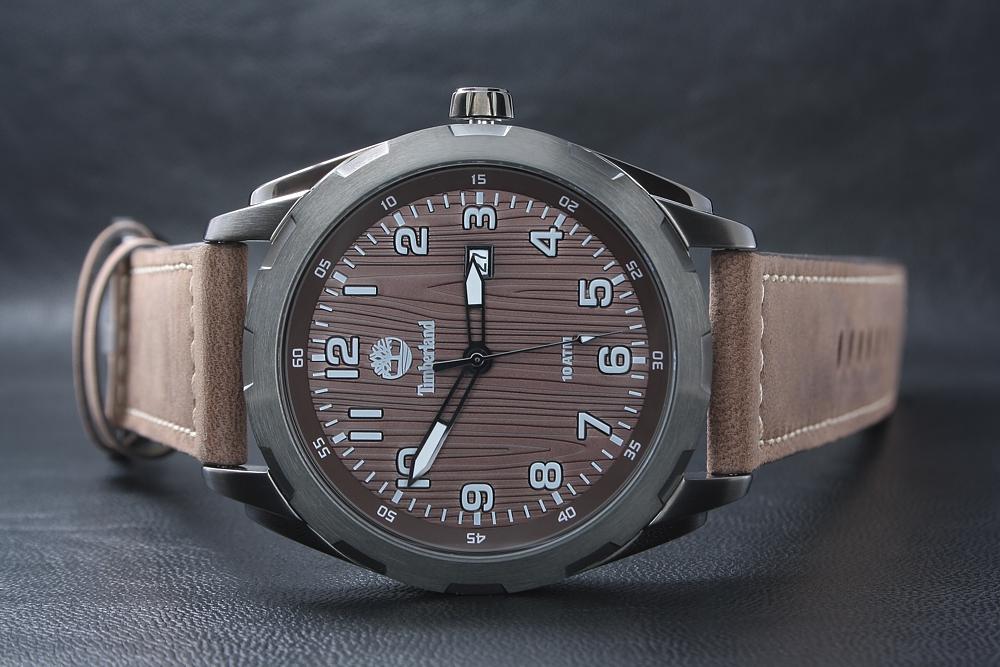 2c1439b59 TIMBERLAND TBL,13330XSU/12 +Doručenie Zdarma   HODINKY.SK   hodinky ...