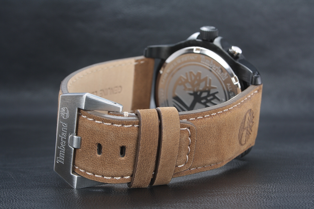3dad971de TIMBERLAND TBL,14109JSB/02 +Doručenie Zdarma   HODINKY.SK   hodinky ...