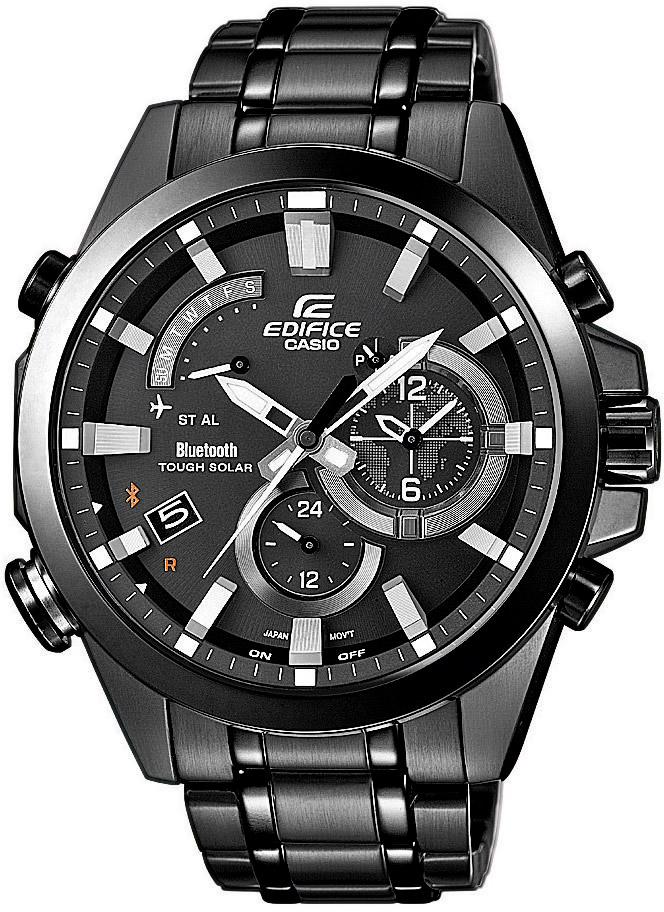 33465af13 CASIO EQB 510DC-1A +Doručenie Zdarma   HODINKY.SK   hodinky, šperky ...