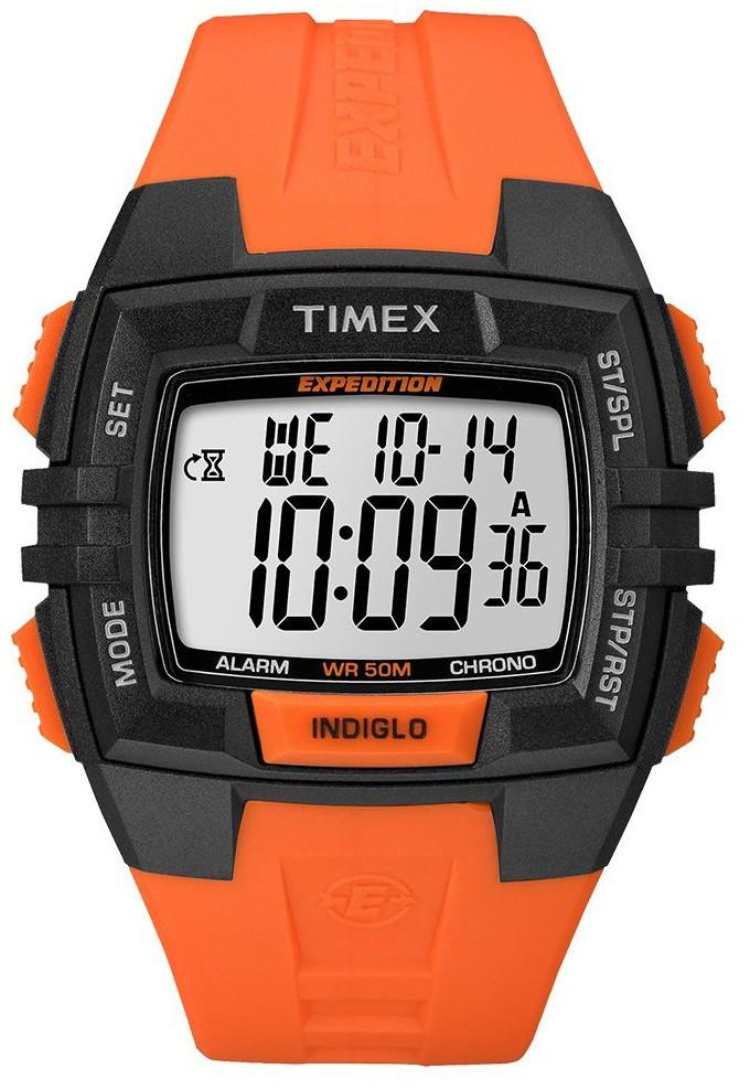 TIMEX T49902. 12 mesiacov na vrátenie