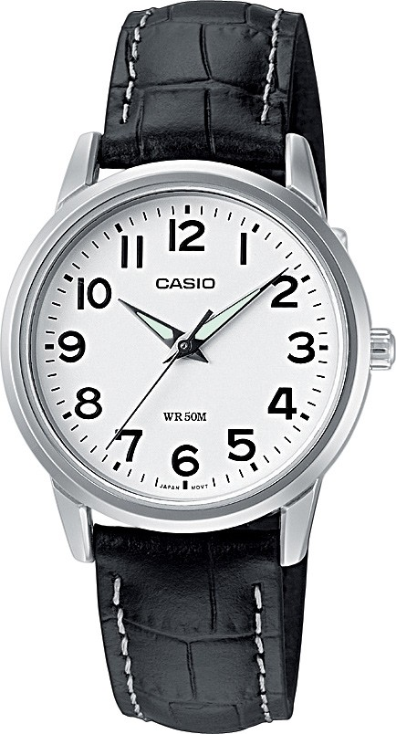 CASIO COLLECTION LTP 1303L-7B