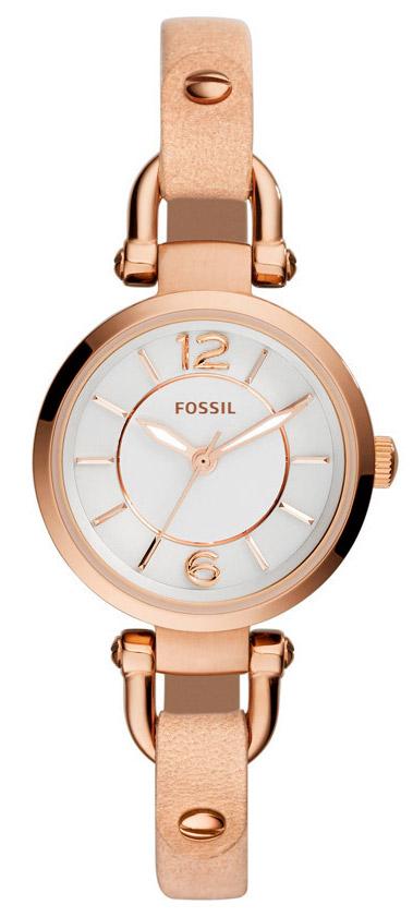 FOSSIL Georgia ES3745