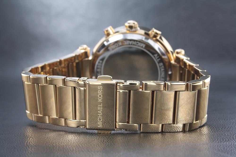 6ad132bb4 MICHAEL KORS MK5354 +Doručenie do 24h Zdarma   HODINKY.SK   hodinky ...